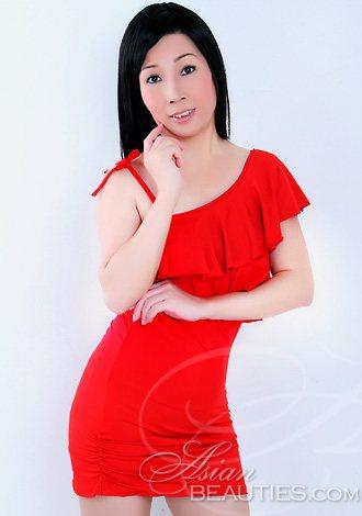 shiqing photo