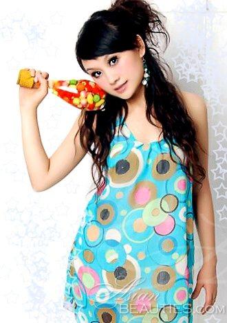 Shuyi photo