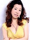 Chunfei from Shenzhen