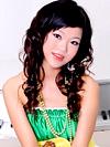 Latin women from Fuzhou Dumei