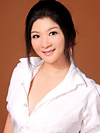 Eva from Hebei