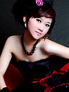 Guo from Changsha
