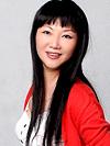 Helen from Wuhan