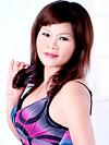 Hong from Nanning