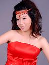 Hongxia from Shenzhen