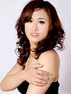 Huiqun(Yvonne) from Liuzhou