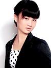 Jian from Changsha
