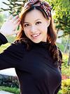 Jingjing(Queenie) from Zhuhai