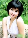 Keping(Susan) from Changsha