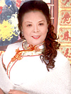Latin women from Guilin kexing