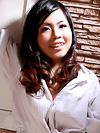 Kimi from Guangzhou