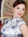 Latin women from Shanghai Lan