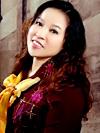 Linda from Changsha