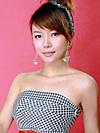 Lisha from Zhengzhou