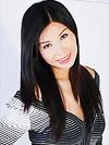 MeiShun from Shenzhen