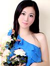 Miao from Shenzhen
