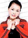 Latin women from Yichang ping(Bonnie)