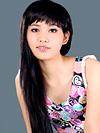 Qiao from Changsha
