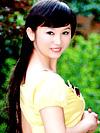 Qiaohong from Changsha
