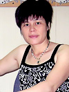 Qing from Nanning