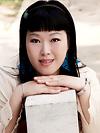 Qiu from Wuhan