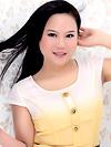 Qiujie from Nanning