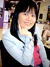 Weijie from Zhanjiang