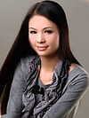 Weiwei from Liuzhou