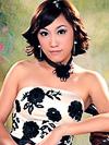 Weixia from Zhongshan
