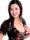 Wenjing from Chongqing