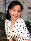 Xia from Changsha