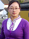Latin women from Guangzhou xian