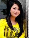 Latin women from Zhuzhou Xianping