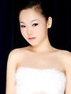 Xiaofang from Shenzhen