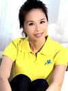 Xiaoke from Changsha