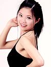 Xiaoli from Chongqing