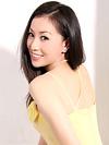 XiaoMei from Shenzhen