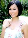 Xiaonian from Shenzhen