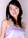 Latin women from Yining Xiaoping