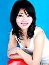xiaoYu from Zhengzhou