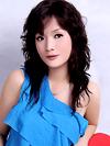 Xiuyi from Shenzhen