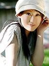 Xiying from Changsha