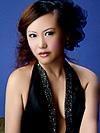 Xu from Nanjing