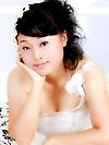Ying from Chongqing