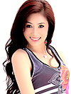 Ying from Shenzhen