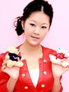 Yingjie from Sanya