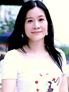 Latin women from Guangzhou Yizhong