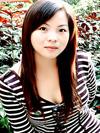 yongjiao(linda) from Liuzhou