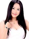Yujie from Shenzhen
