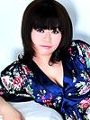 Latin women from Guilin Yun(Maggie)